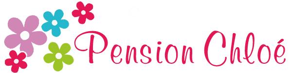 Pension Chloé